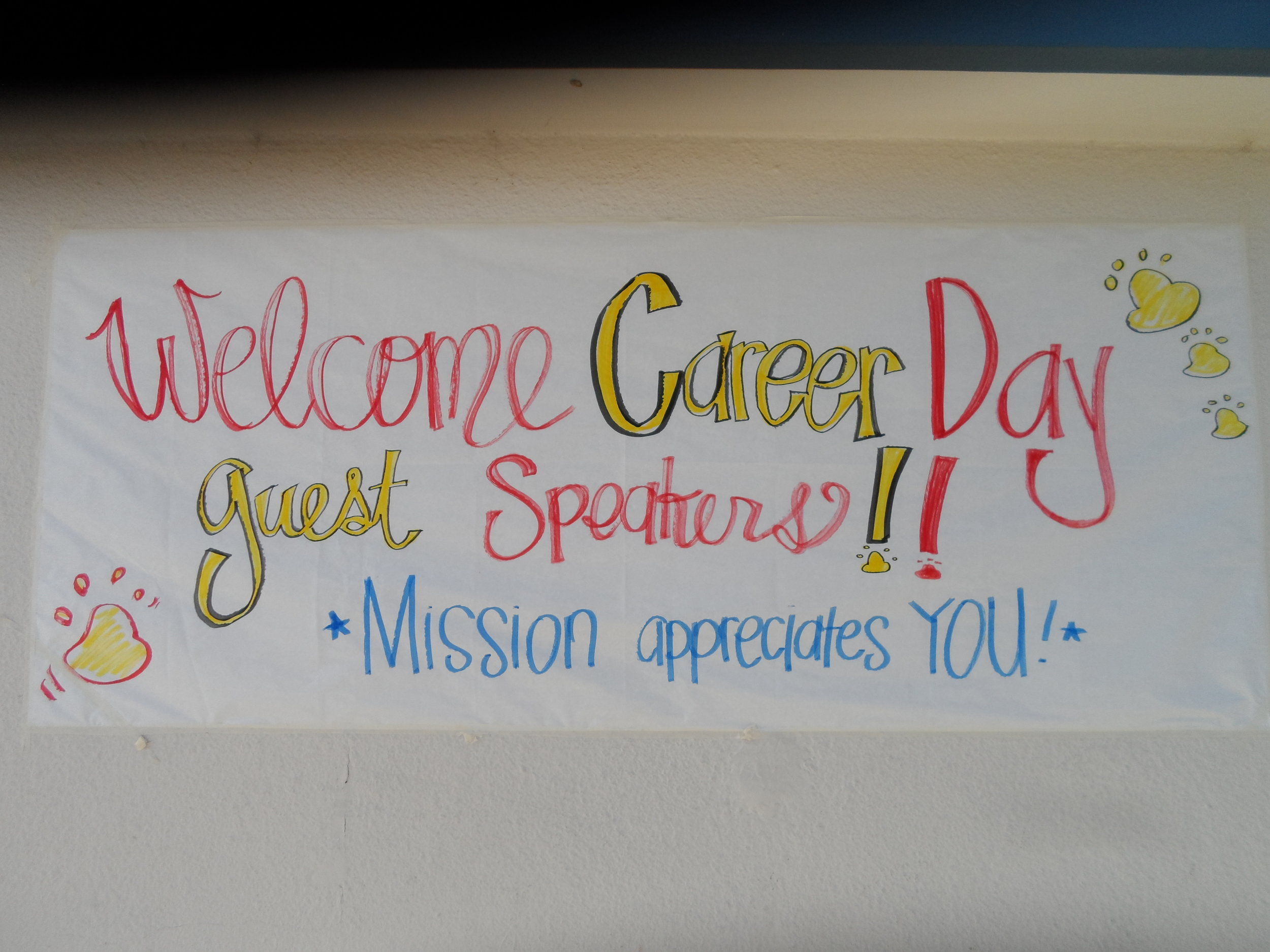 Mission Welcome Banner.JPG