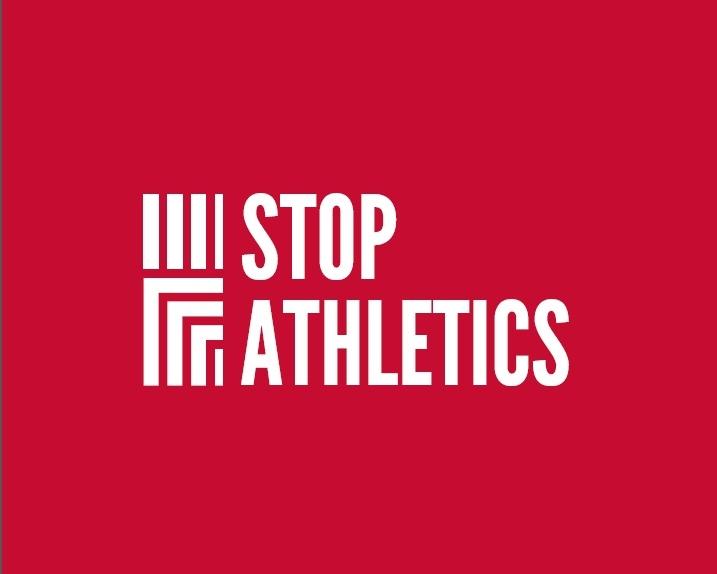STOP Logo.jpg