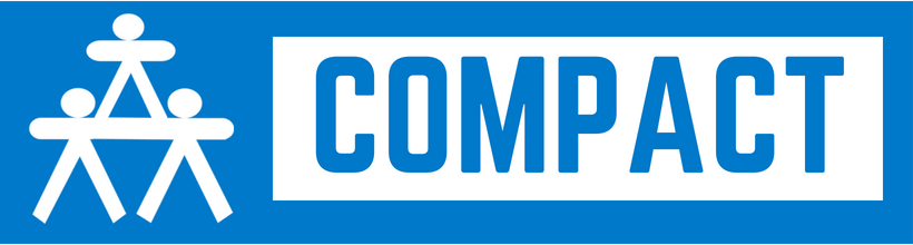 Rect_NEW COMPACT Logo Revised 09.12.2018 (002).png