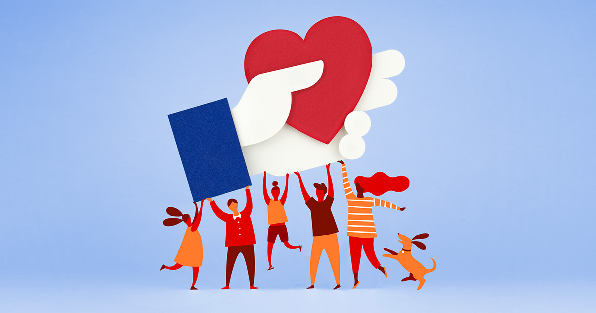 Facebook Donation Image.jpg
