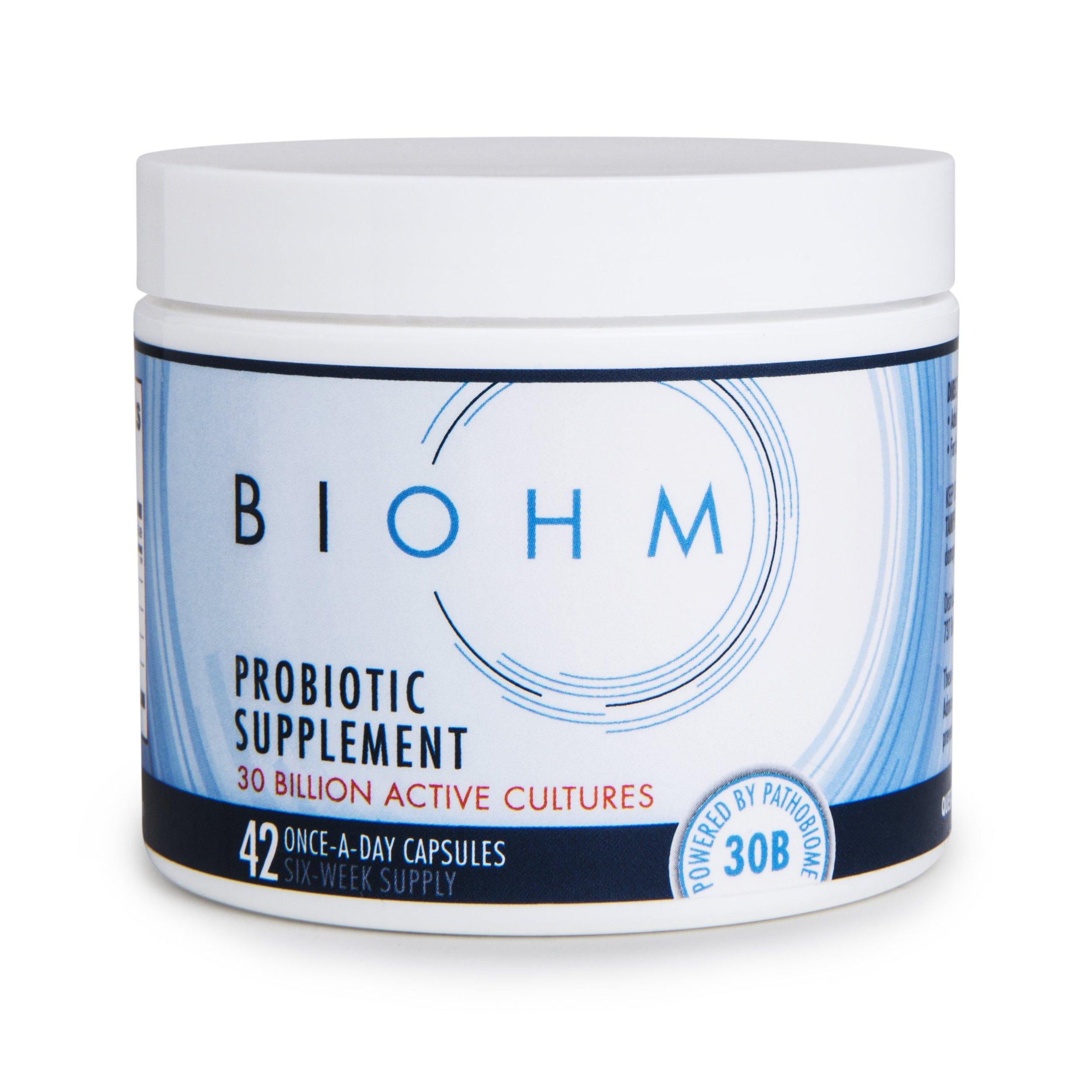 BIOHM_ProbioticSupplement_ff4b945d-70ab-4ba2-978a-21dfec0f5719.jpg