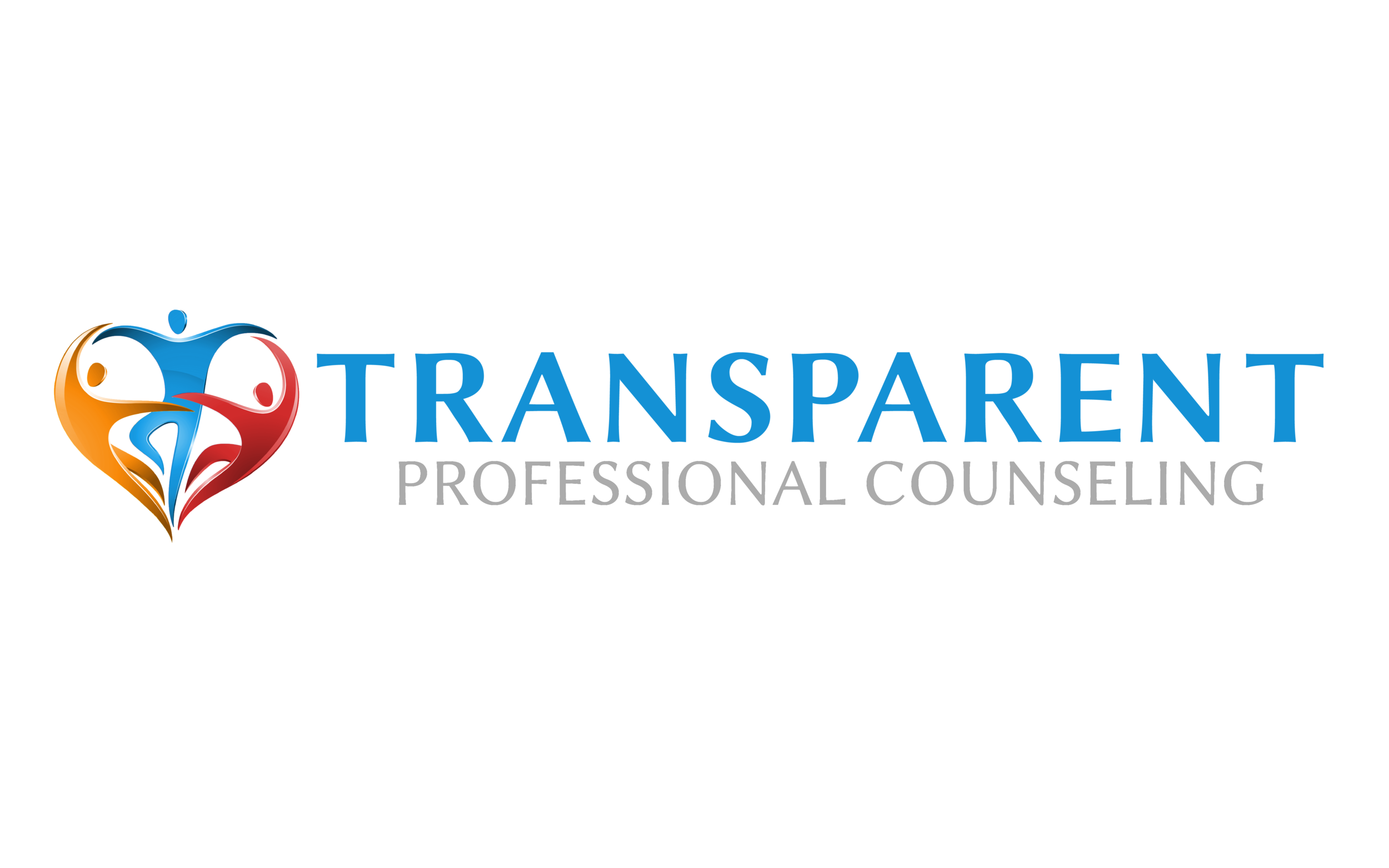 Official Transparent Professional Counseling Logo-02(without tagline)-02 copy.png