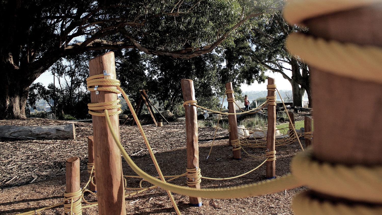 12-BilyaKardBoodjaLookout-PJordan.jpg