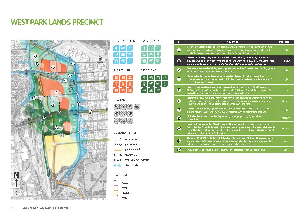 07_Adelaide-Park-Lands-Management-Strategy-December-2016_City-of-Adelaide.jpg