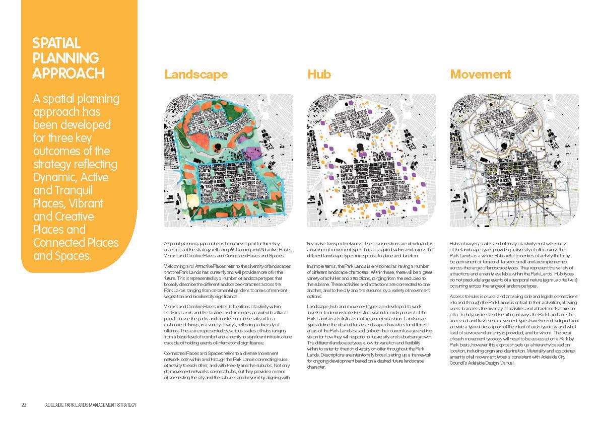 09_Adelaide-Park-Lands-Management-Strategy-December-2016_City-of-Adelaide.jpg