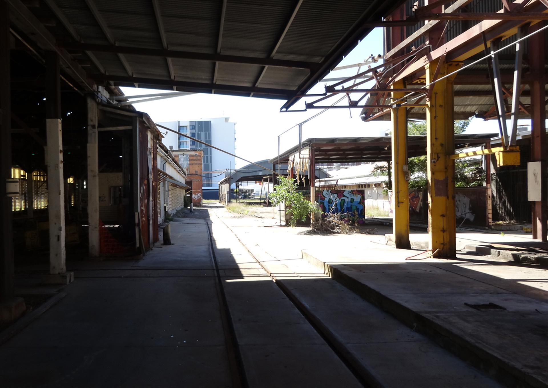 06-TownsvilleRailyards-Tract.jpg