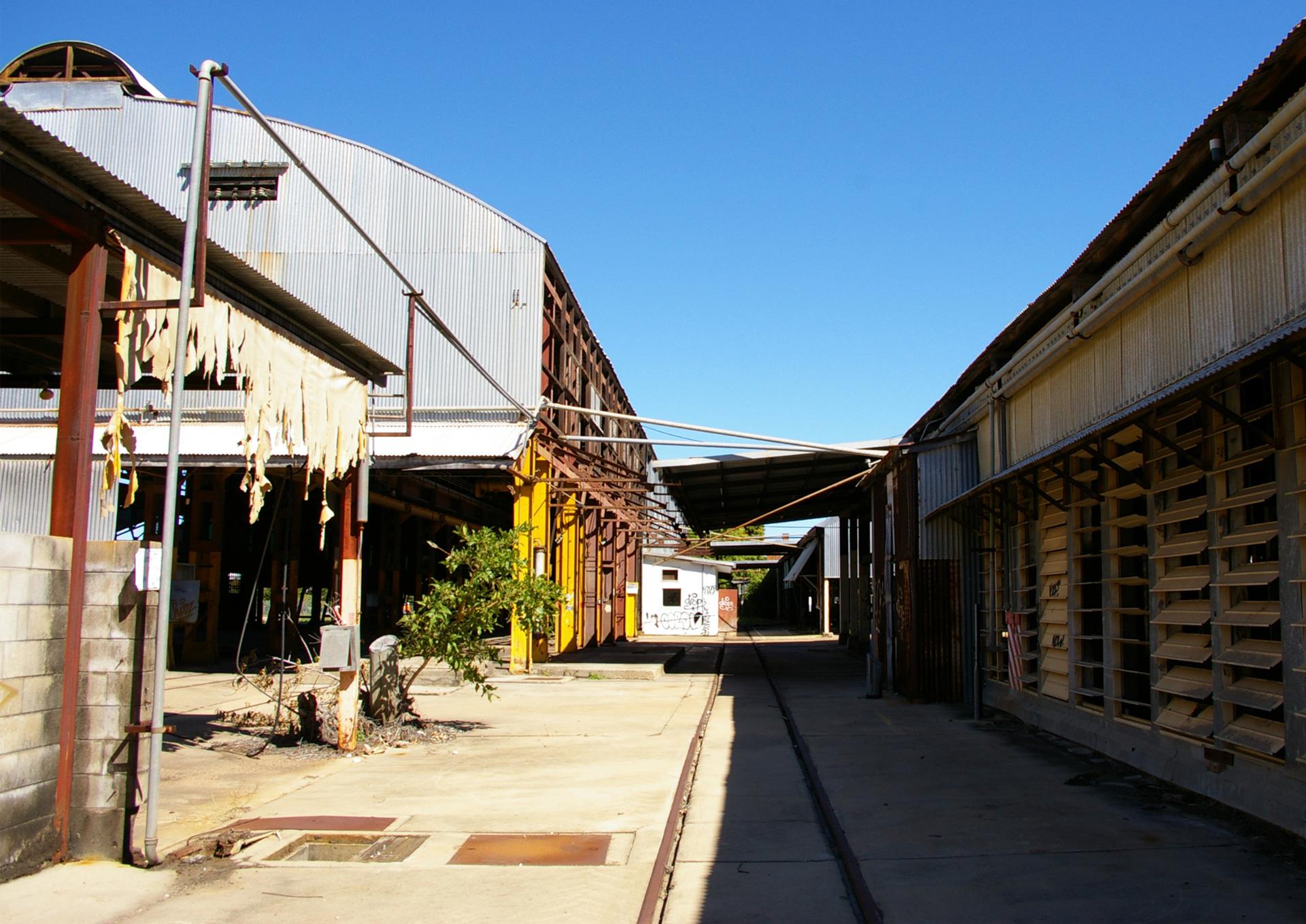 11-TownsvilleRailyards-Tract.jpg