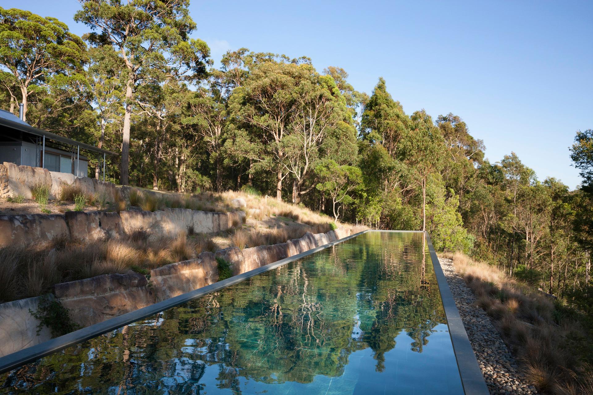 R157512-02-Forest-Edge-Garden-Dianna-Snape.jpg
