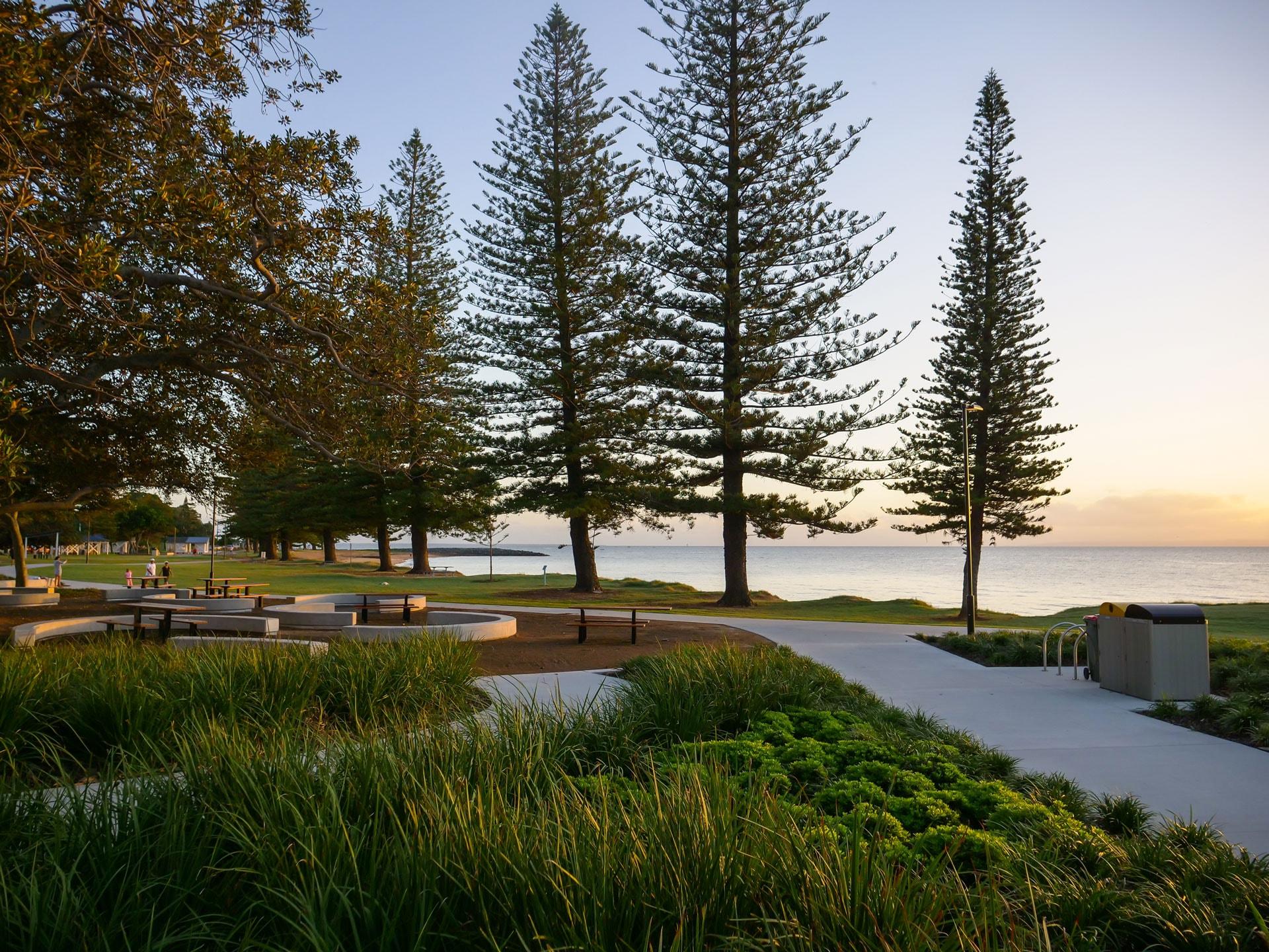 3.-Scarborough-Beach-Park-P1033748.jpg