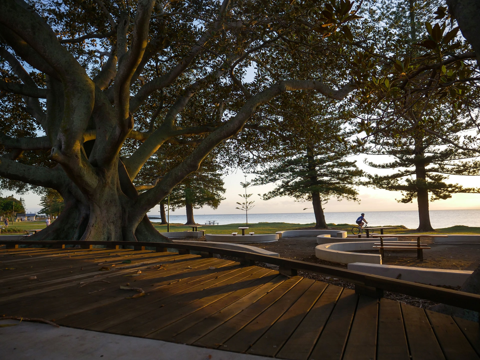 1.Scarborough-Beach-Park-P1033760.jpg