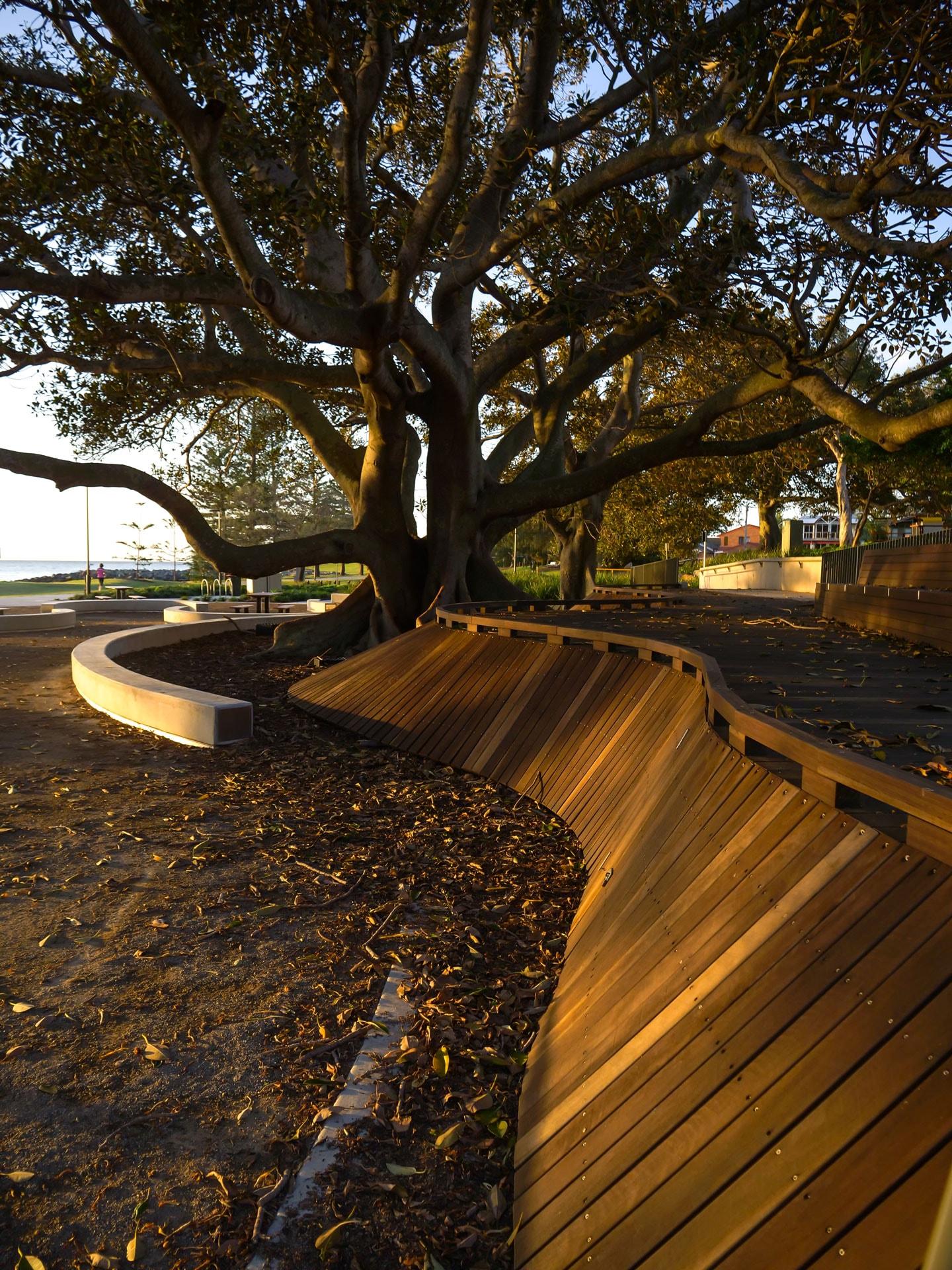 5.-Scarborough-Beach-Park-P1033806.jpg