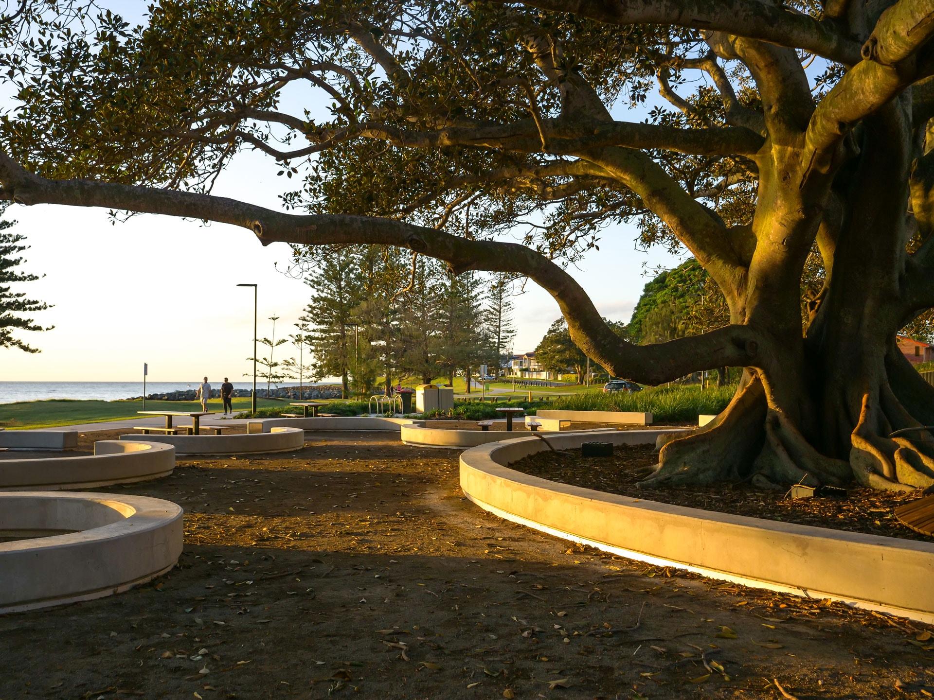 6.-Scarborough-Beach-Park-P1033809.jpg