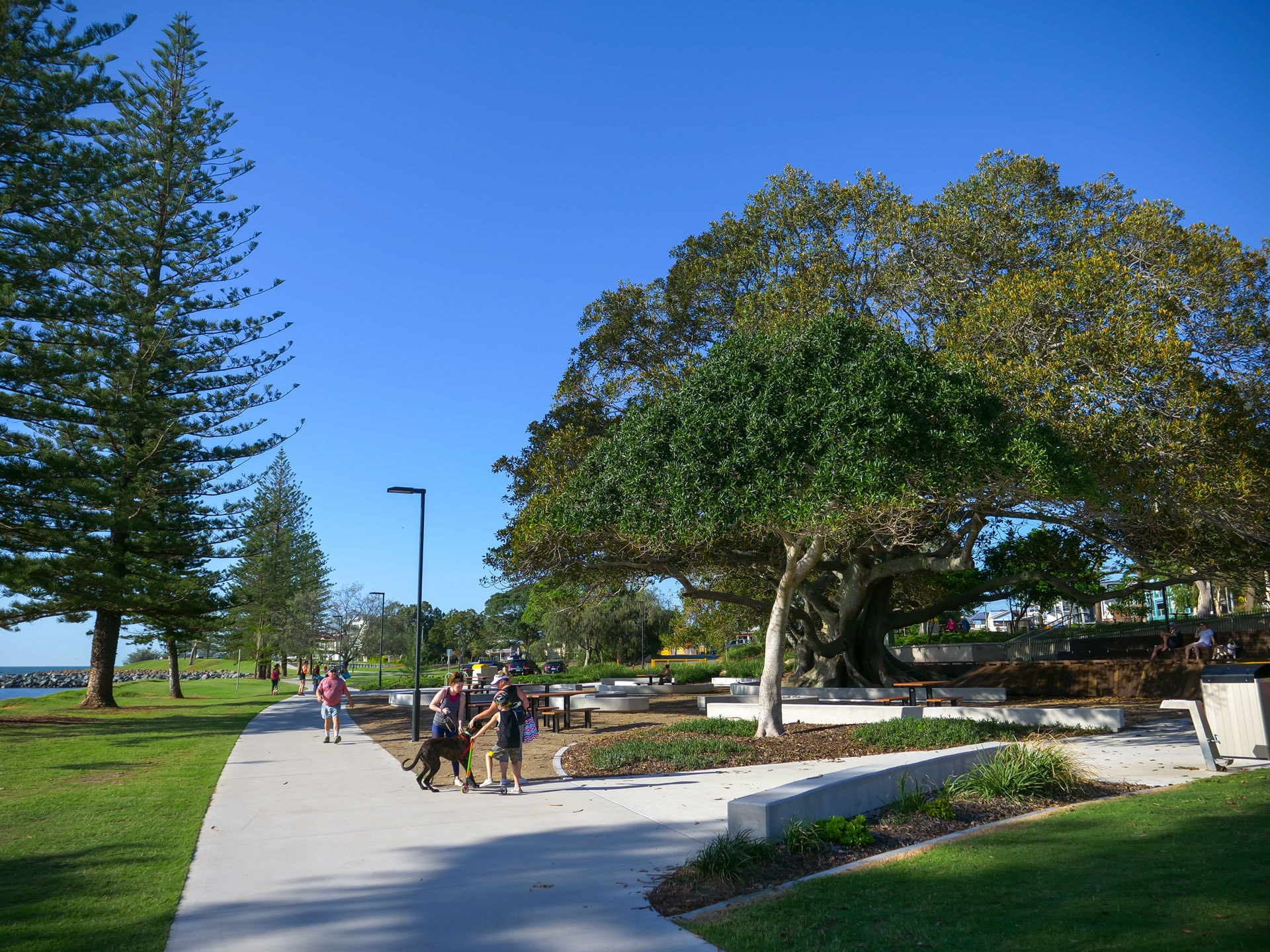 8.-Scarborough-Beach-Park-P1044426.jpg