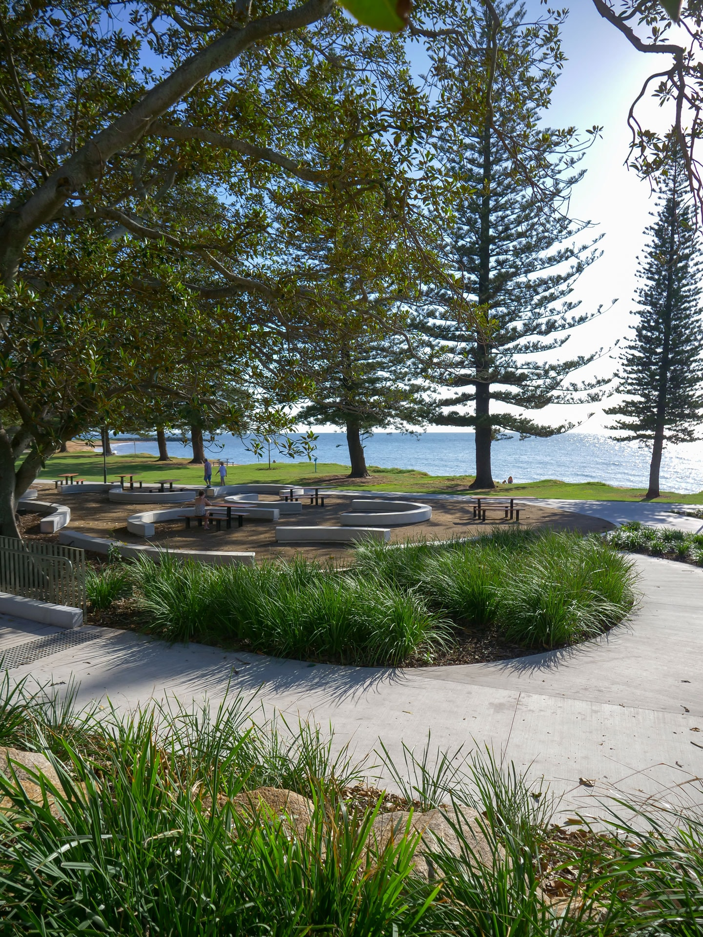 10.-Scarborough-Beach-Park-P1044472.jpg