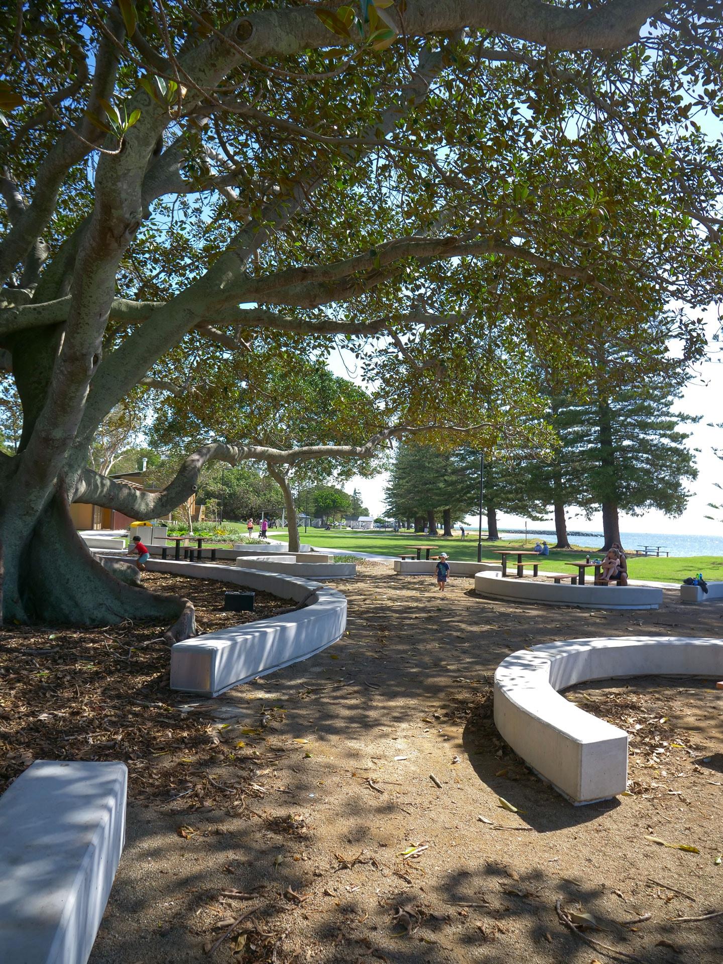12.-Scarborough-Beach-Park-P1044614.jpg