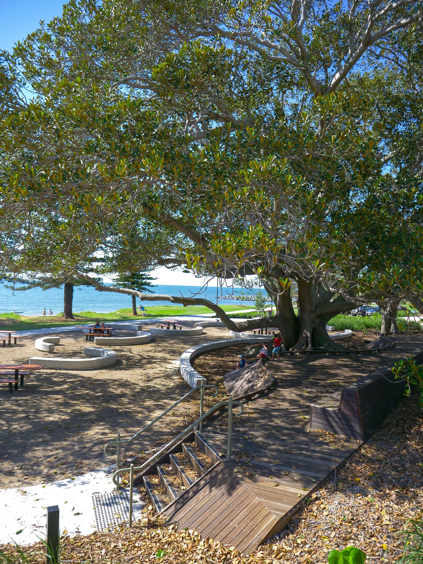 13.-Scarborough-Beach-Park-P1044621.jpg