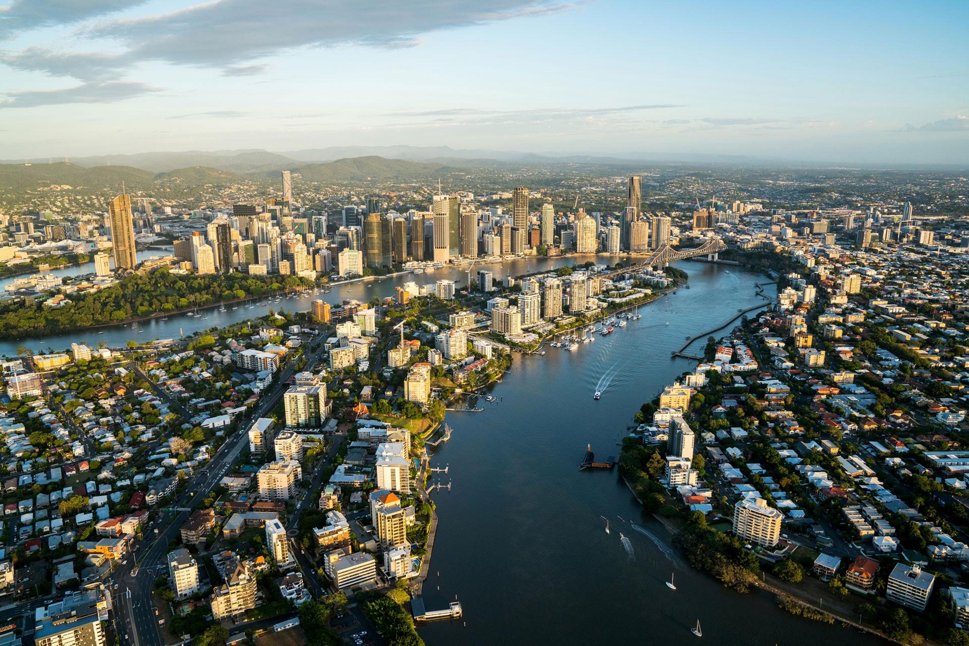 01-KangarooPointPeninsulaRenewalStrategy-BrisbaneCityCouncil.jpg