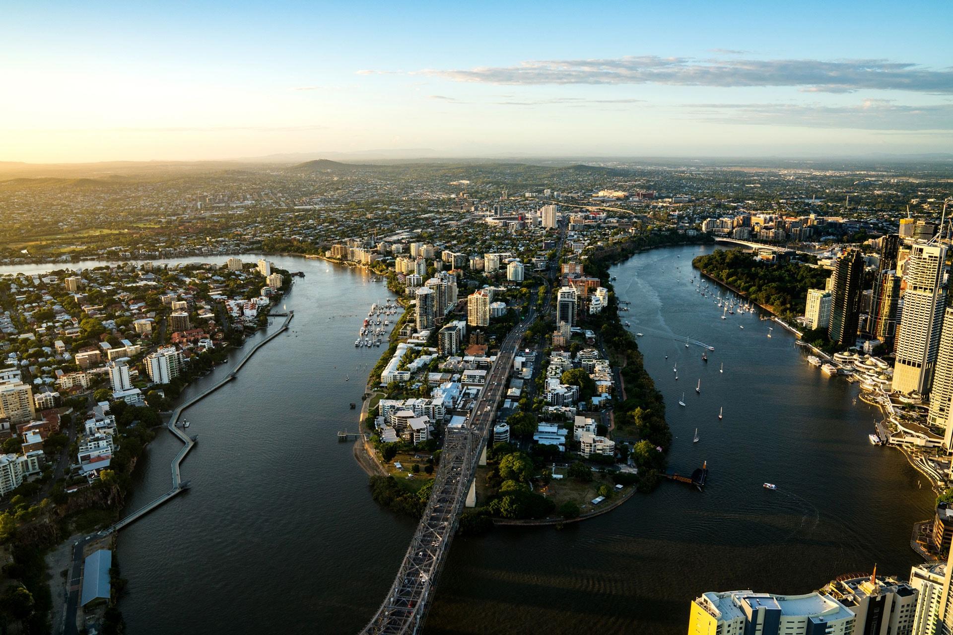 06-KangarooPointPeninsula-BrisbaneCityCouncil.jpg