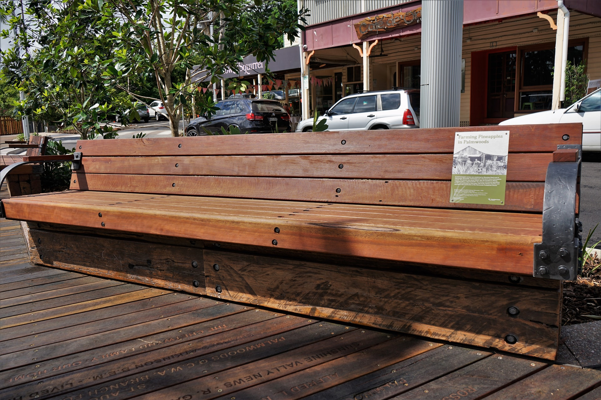 11-PalmwoodsTownSquare-PeterSyson.jpg