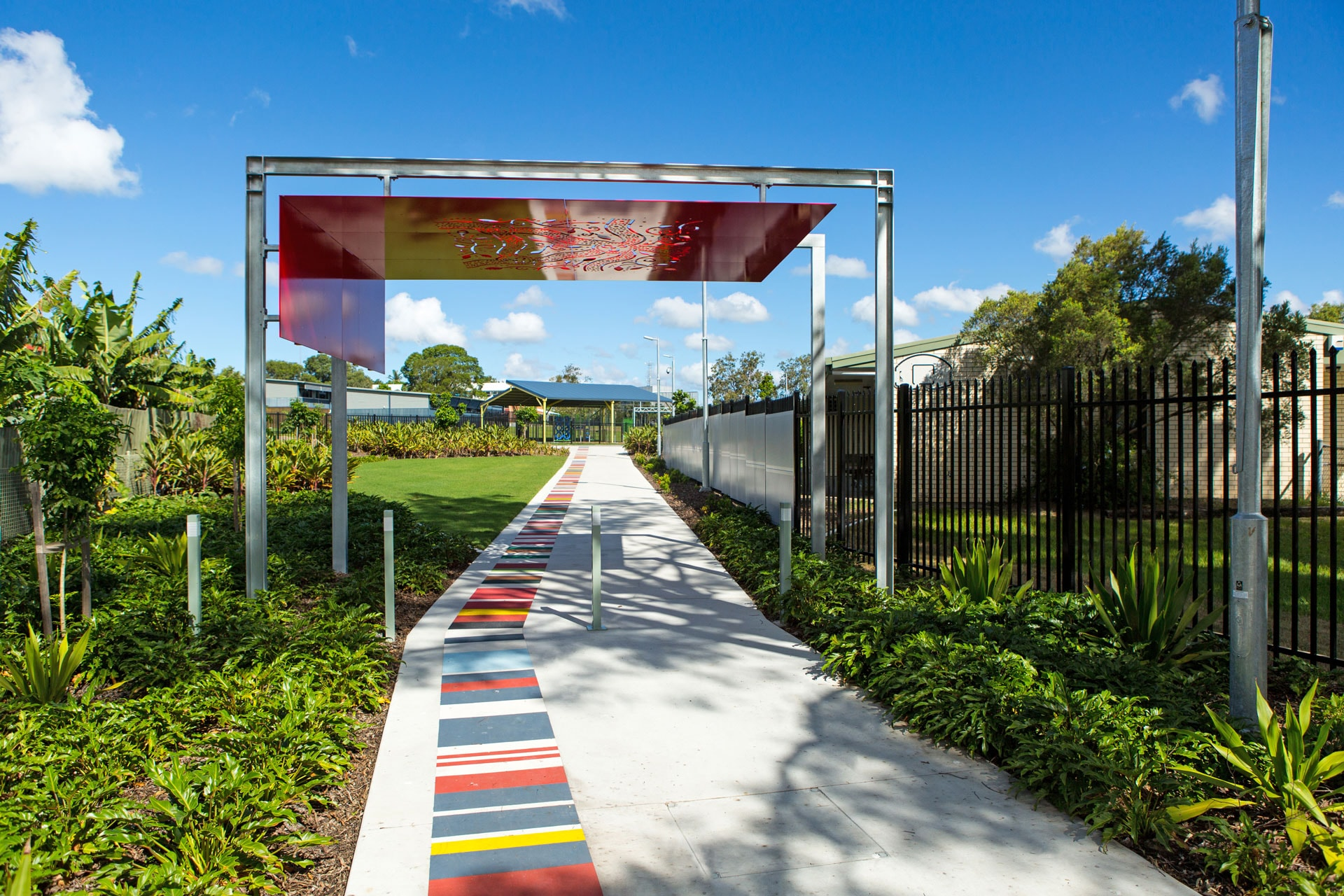 Wembley-connection-pathway-LCC-image-3.jpg