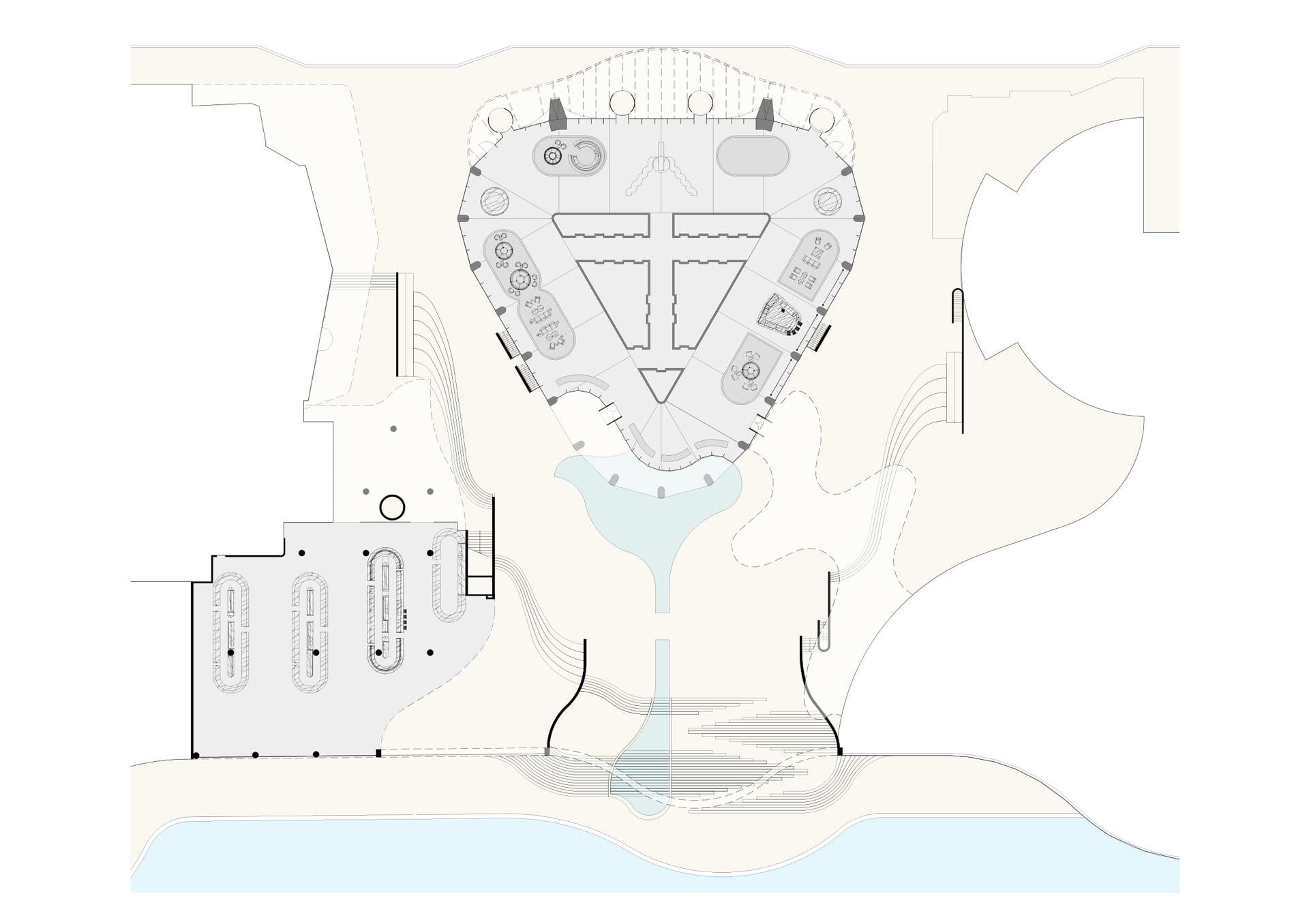 13_Riverside-Centre_Pre-Existing-Site-Plan.jpg