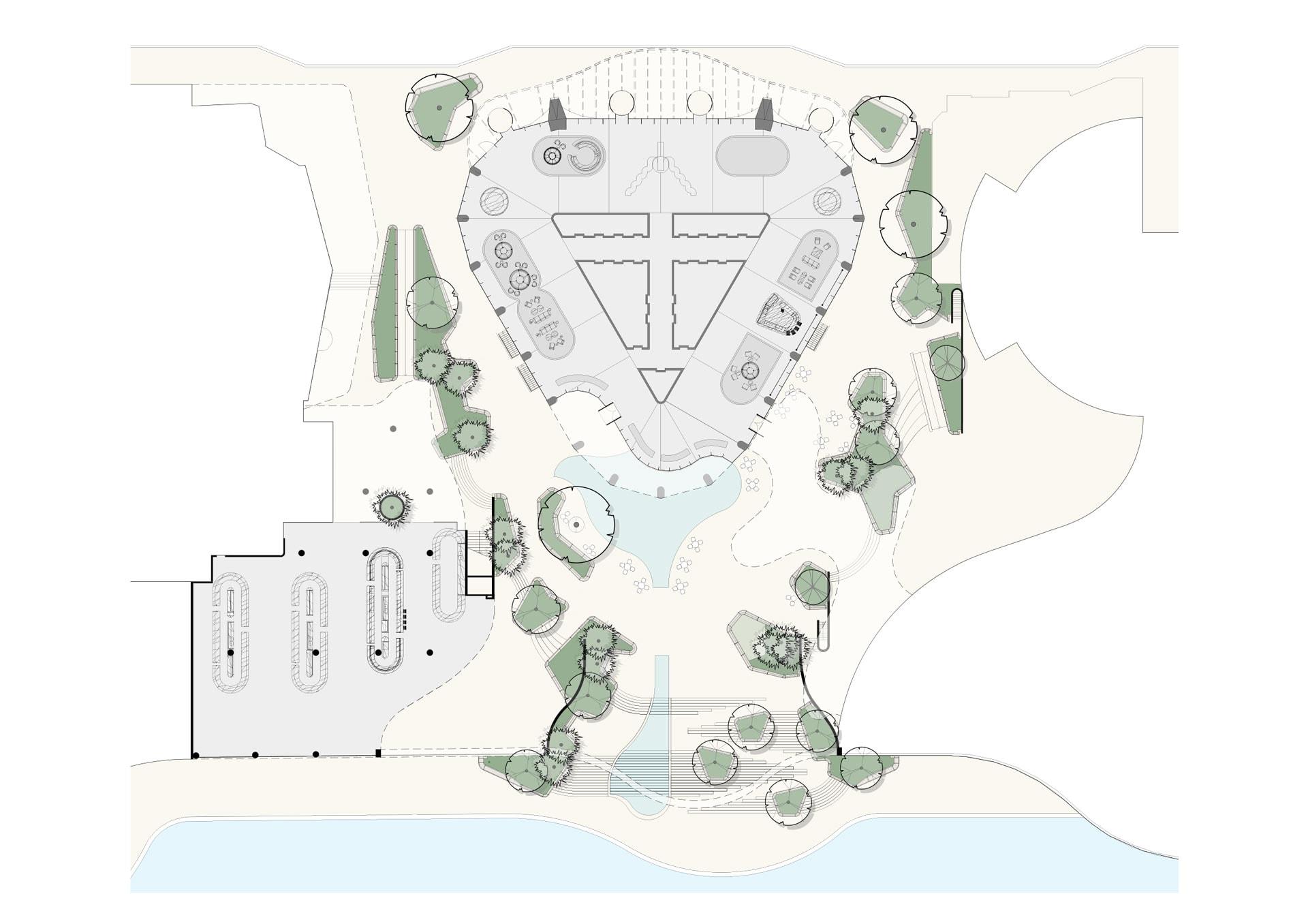 14_Riverside-Centre_Site-Plan.jpg