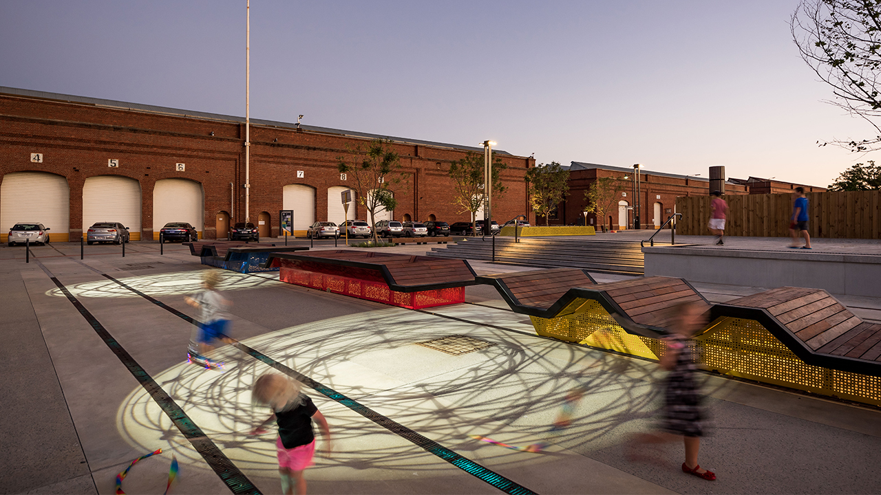 05_Railway Square_Dion Robeson PROJECTS.jpg