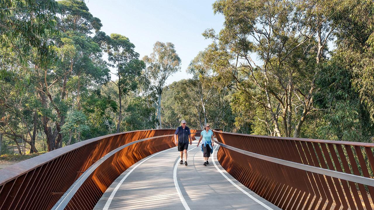 01-Darebin Yarra Trail Link-EmmaCross MASTER.jpg