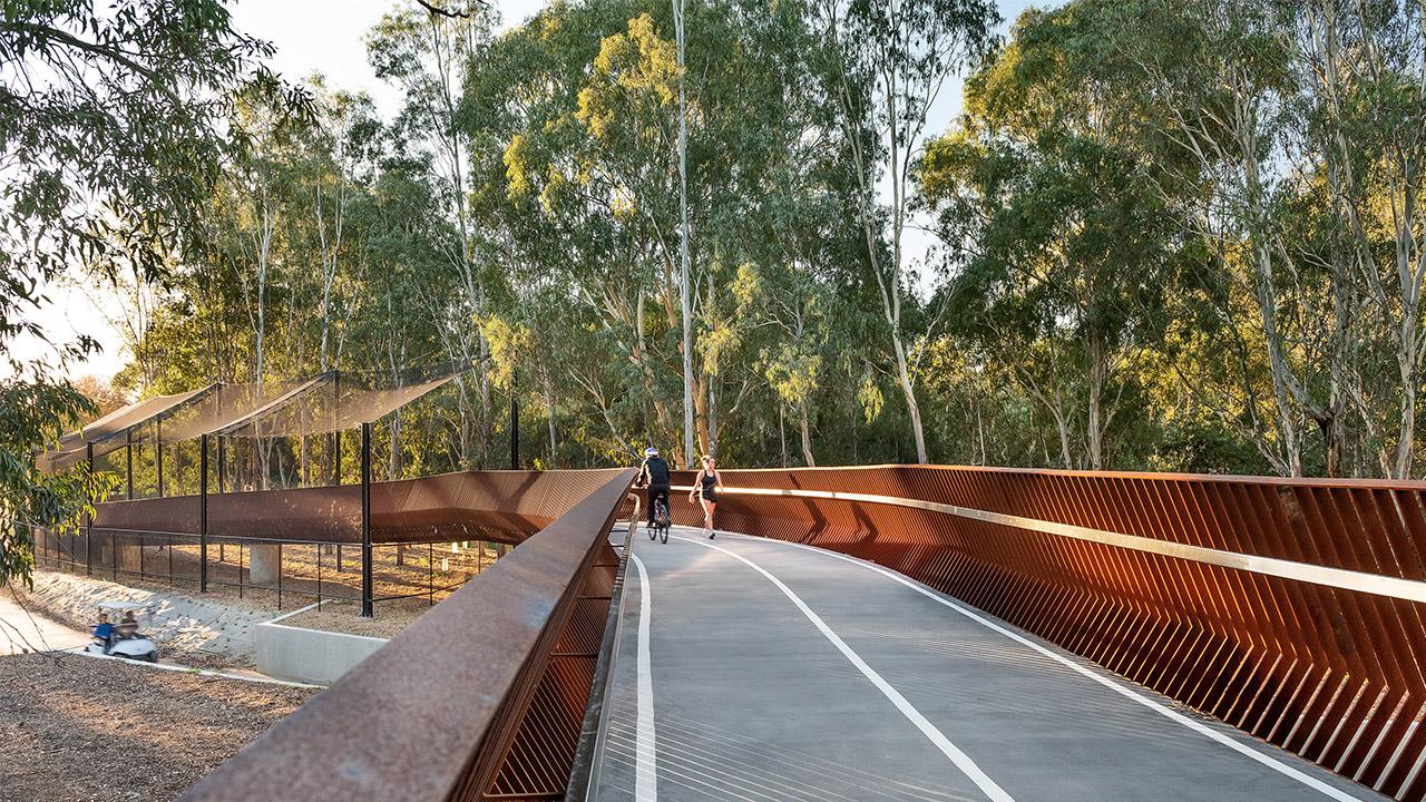 07-Darebin Yarra Trail Link-EmmaCross MASTER.jpg