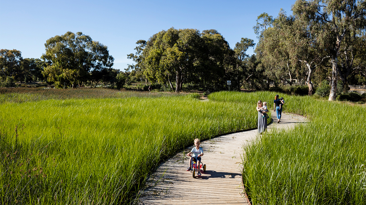 01-Oaklands Park and Wetland-Sam Noonan MASTER.jpg