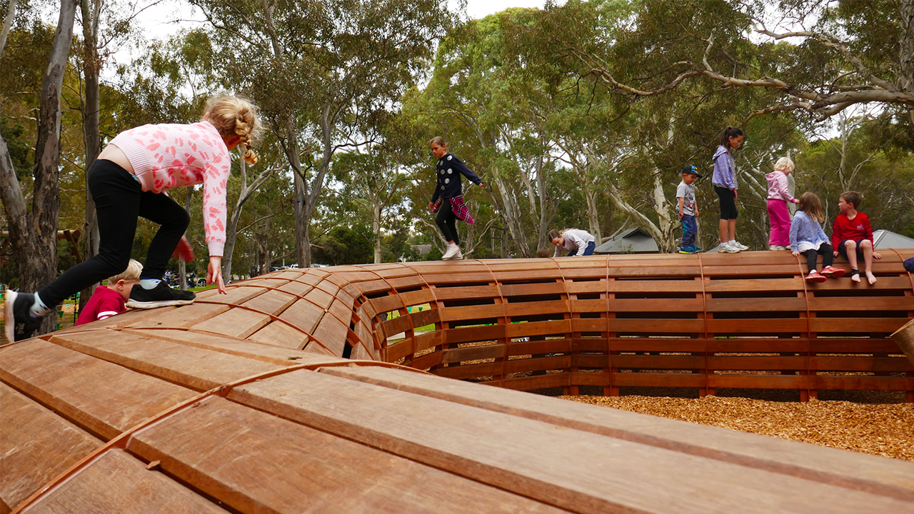 08- Mukanthi Nature Playspace- Peter Semple MASTER.jpg