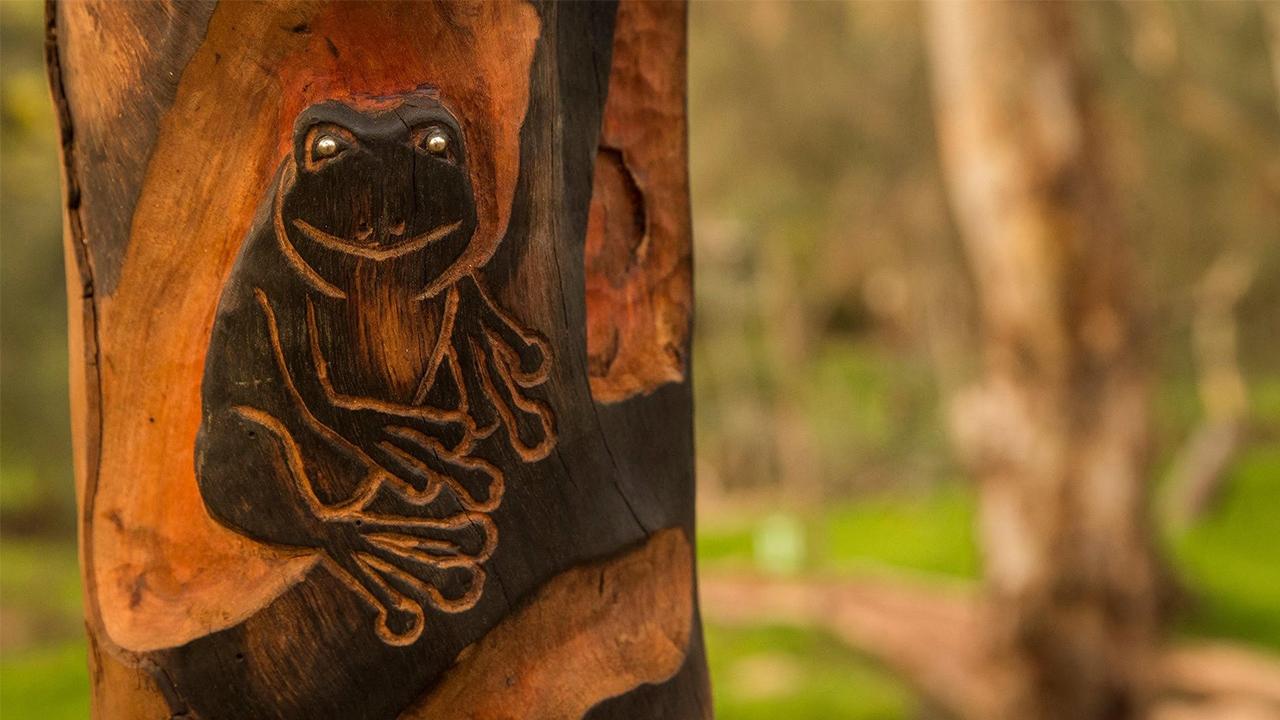 09- Mukanthi Nature Playspace- Allan Sumner MASTER.jpg