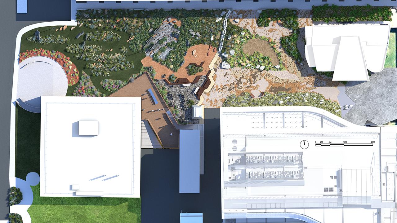 05-Earth Sciences Garden-Rush Wright Associates MASTER.jpg