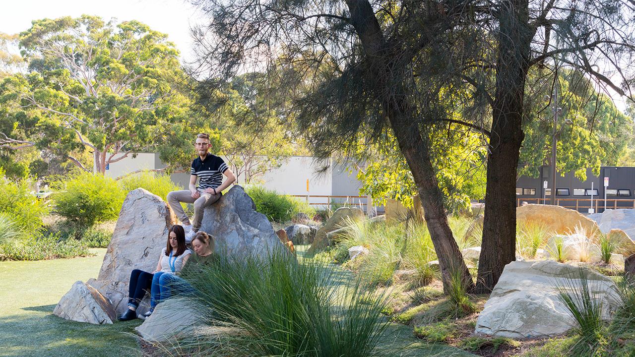 10-Earth Sciences Garden-John Gollings MASTER.jpg