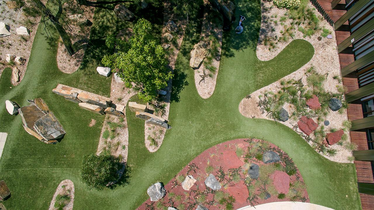 14-Earth Sciences Garden-Rush Wright Associates  MASTER.jpg