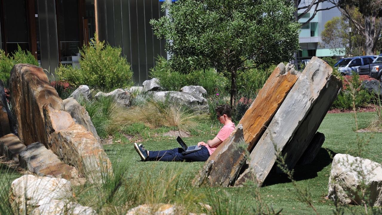 09-Earth Sciences Garden-Michael Wright MASTER.jpg