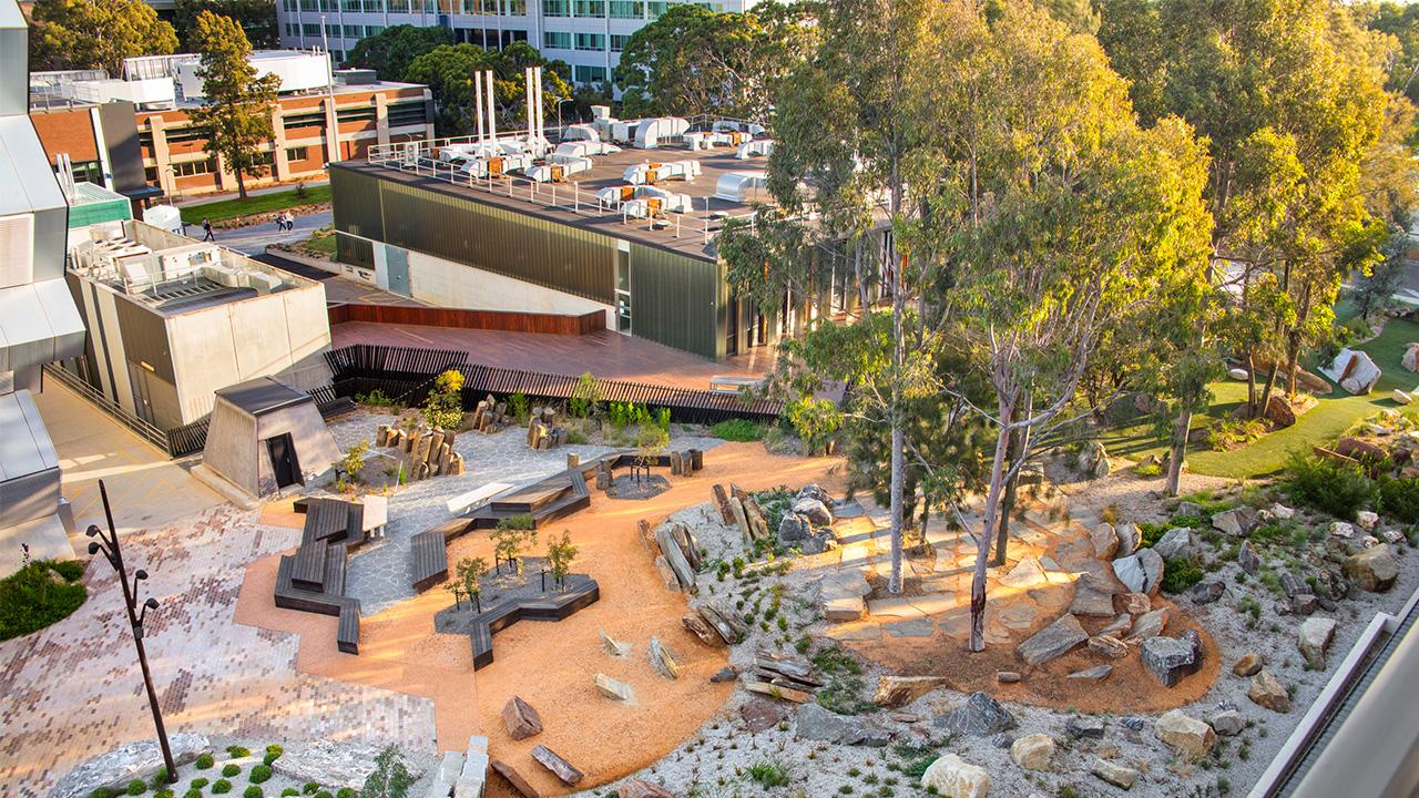 06-Earth Sciences Garden-John Gollings MASTER.jpg