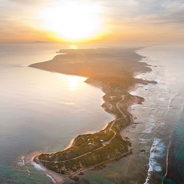 The Point Nepean National Park Master Plan project by @tcl_studio is set on a 560-hectare landscape at the narrowest tip of the Mornington Peninsula, this master plan is a beautiful and sensitive way to build upon and strengthen a sense of community. . . 2018 NATIONAL LANDSCAPE ARCHITECTURE AWARD - CULTURE HERITAGE . . 2018 VIC AWARD OF EXCELLENCE - CULTURE HERITAGE . . #landscapearchprojects #landscapearchitects #landscapearchiture #landscapearch #pointnepeannationalpark #masterplan #TCL #morningtonpeninsula #victoria #vic #community #designedbyalandscapearchitect #aila . . @aila_national @aila.victoria