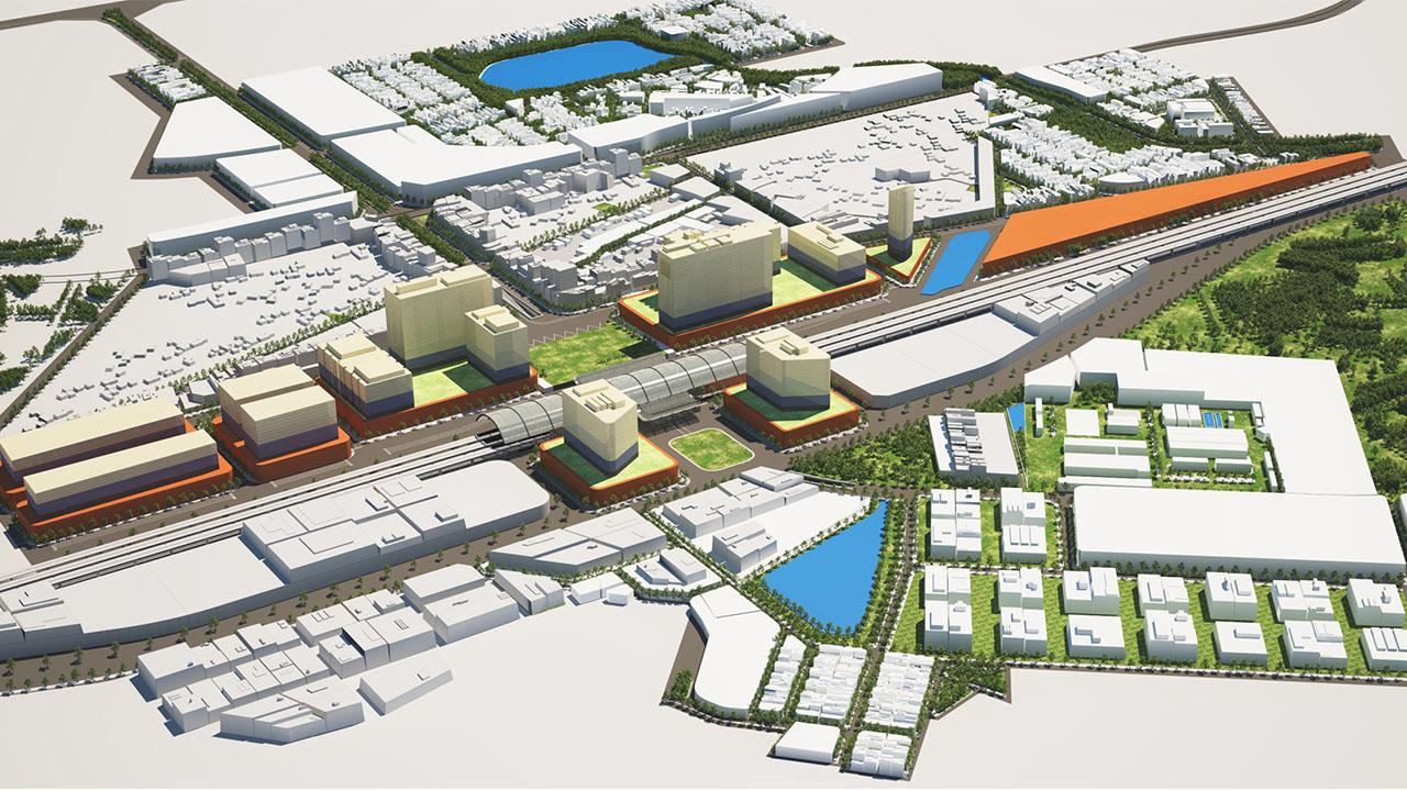 09 Hansen Danang RCIURS 3D-New station 2 MASTER.jpg