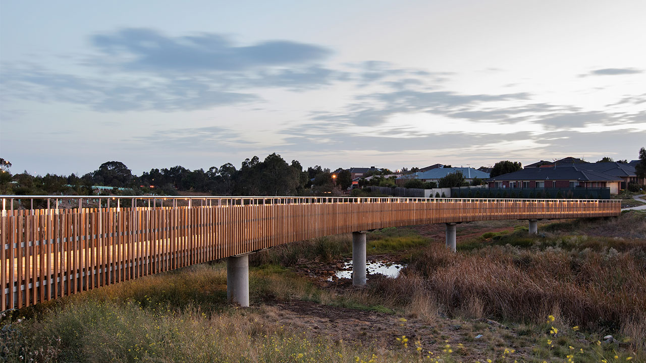 07-Skeleton Creek Bridges-LisbethGrosmann MASTER.jpg