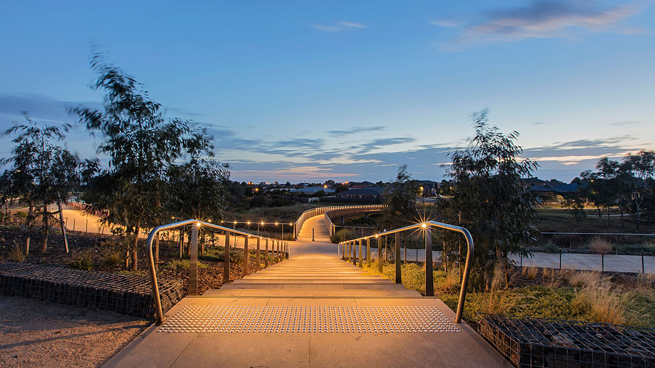 02-Skeleton Creek Bridges-LisbethGrosmann MASTER.jpg