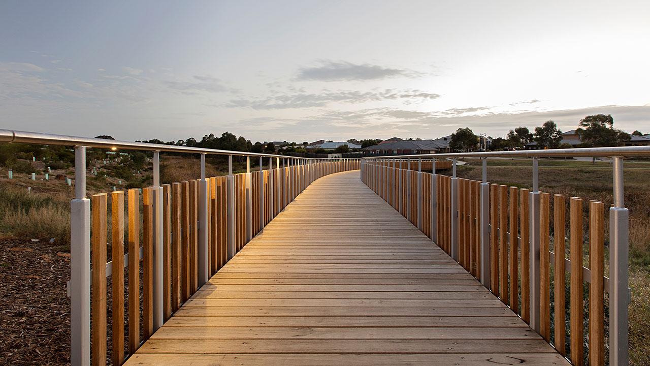 06-Skeleton Creek Bridges-LisbethGrosmann MASTER.jpg