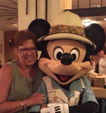 Cathy Bio Photo Update.jpg