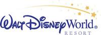 walt_disney_world_logo_small.jpg