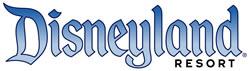 disneyland_logo.jpg