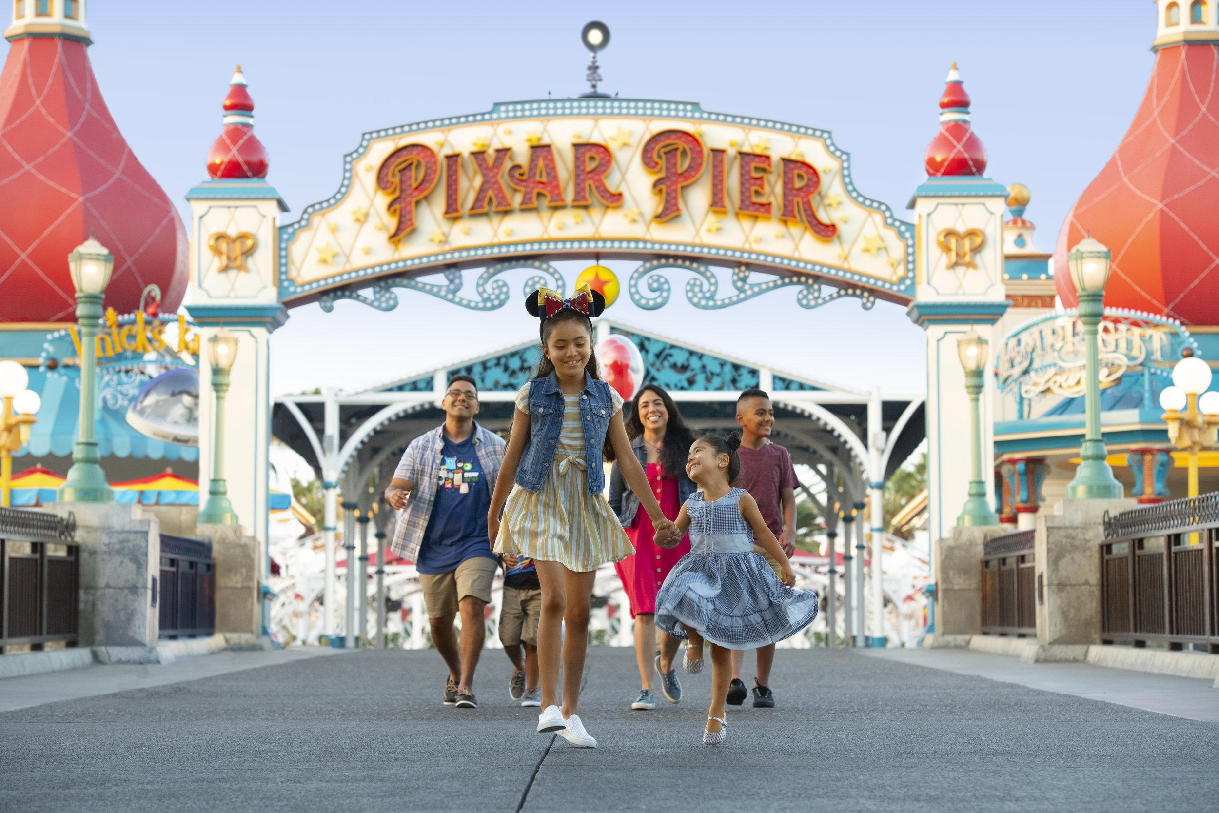 Family_Pixar Pier.jpg
