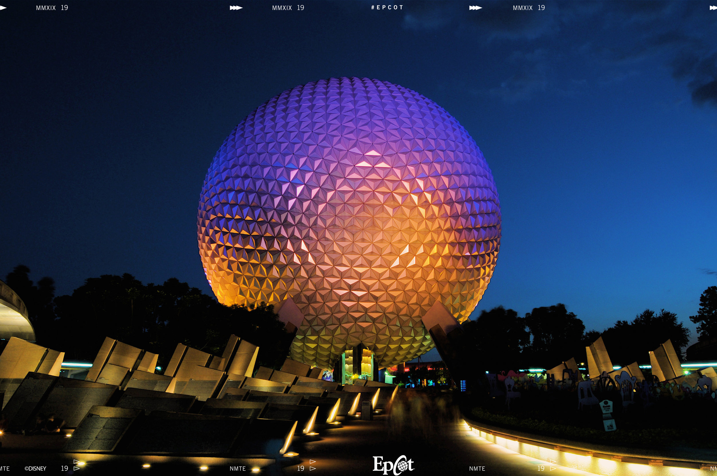 WDW_FY19_NMTE Wave 2_EP_SpaceshipEarth_ElementsCL_684851.jpg