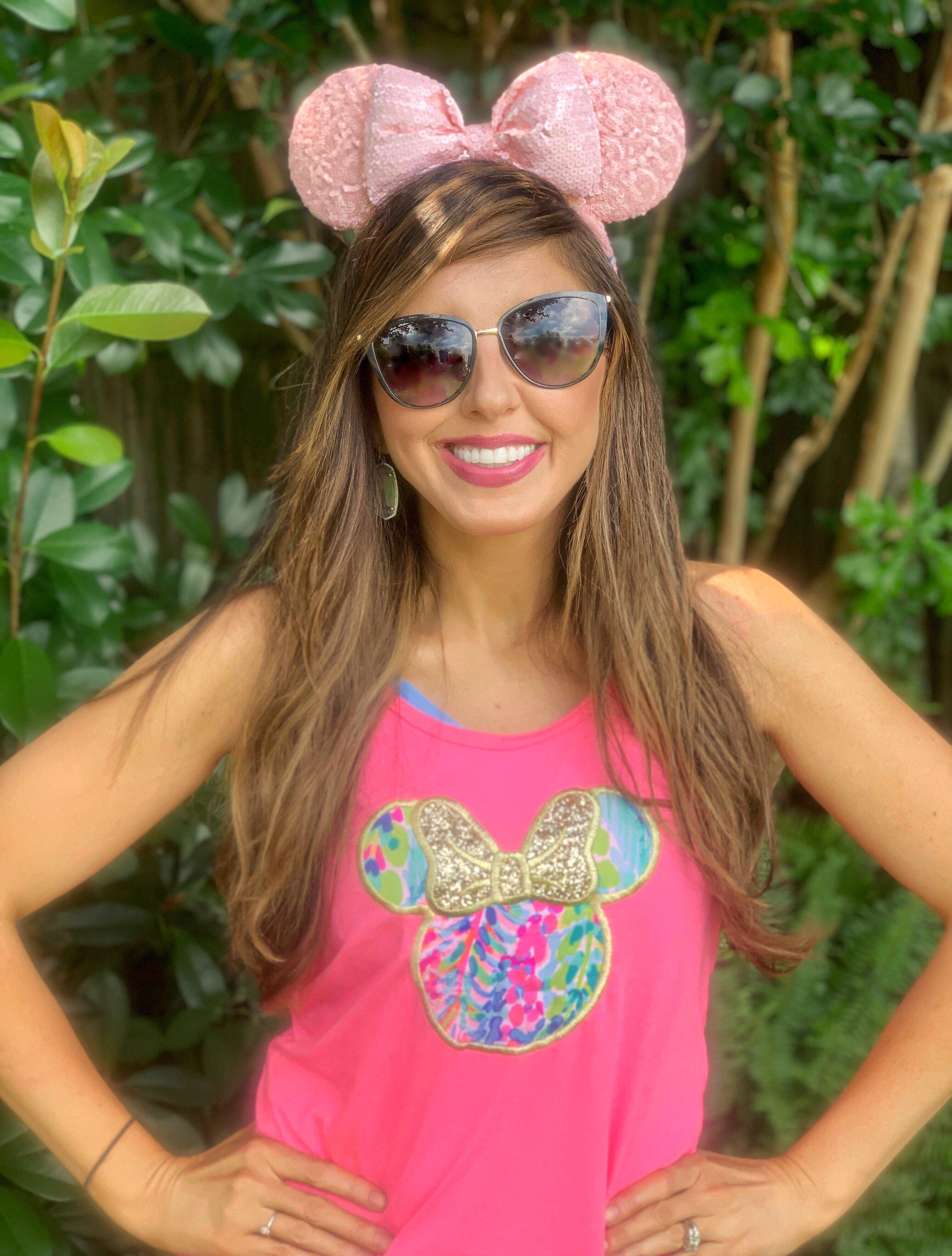 Leslie Marquez Bio pic.JPG