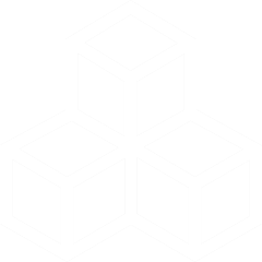 iconmonstr-cube-17-240.png