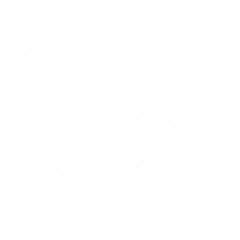 iconmonstr-medical-7-240.png